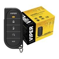 Viper 3606V