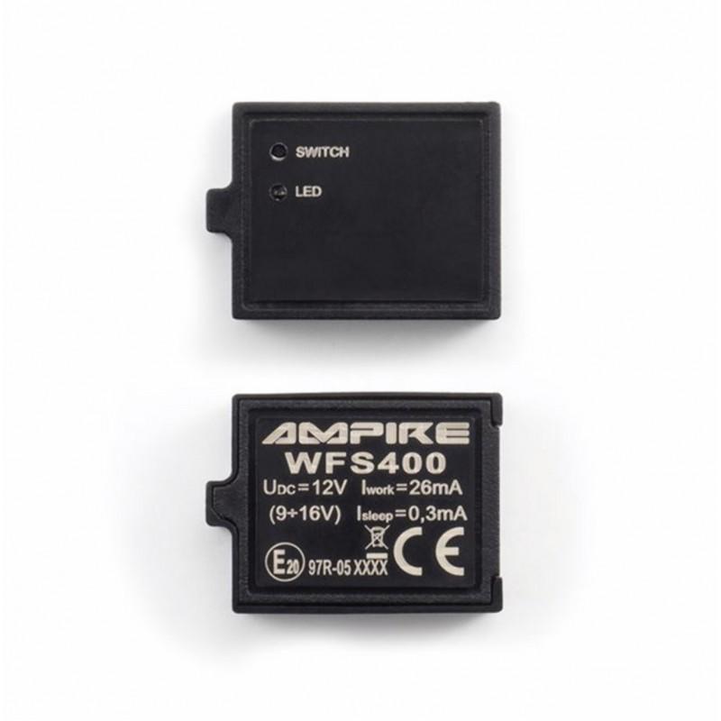 AMPIRE WFS400