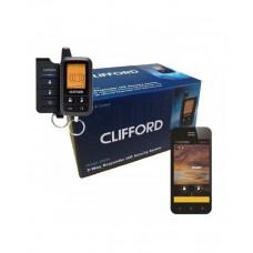 Clifford 3305X