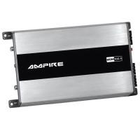 AMPIRE MBM100.4-2G