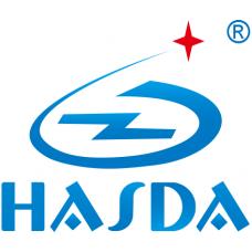 HASDA