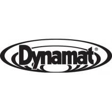 DYNAMAT